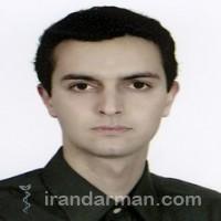 دکتر علی کوهی