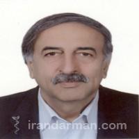 دکتر سیدمحسن سیدنوزادی