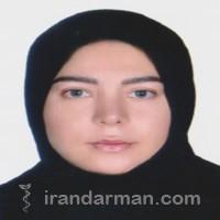 دکتر ندا سنائی