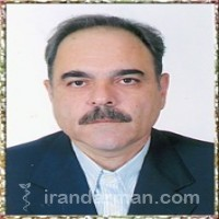 دکتر سیدافخم الدین قائمی