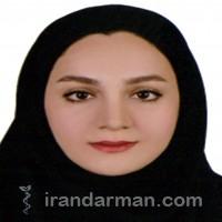 دکتر فرانه عبدالحسین پور