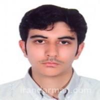 دکتر محمدامین خواجوی