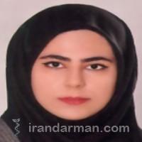 دکتر شیوا یارمحمدی
