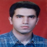 دکتر سیدجابر موسوی