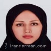 دکتر زهرا پاپی