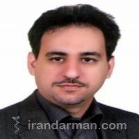 دکتر محمد عبدلی