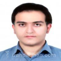 دکتر علی قائم مقامی