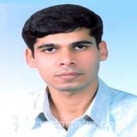 دکتر اسلام زینتی فخرآباد