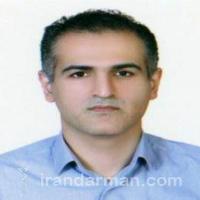 دکتر حسین حسن نیا