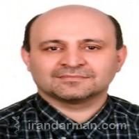 دکتر سیدحسن تنکابنی