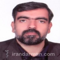 دکتر محمد هاشمیان