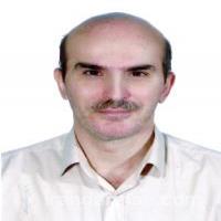 دکتر فرزاد مجرد