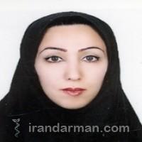 دکتر الهام حسینی