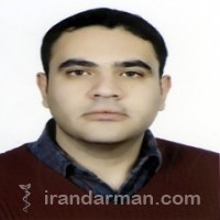 دکتر رهی رحمتی
