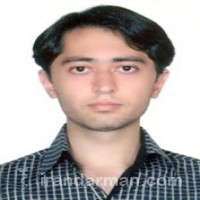 دکتر محسن نوری