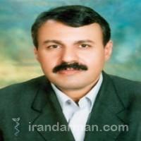دکتر ابوالفضل کسائی کوپائی