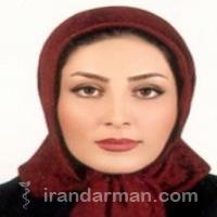 دکتر زهرا آذربایجانی