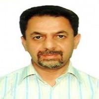 دکتر محمود ممتحن