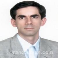 دکتر مجید ملک محمد