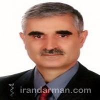 دکتر سیدضیاءالدین طباطبائی محمدی