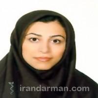 دکتر پریسا فتاحی