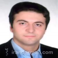 دکتر سیدمحمدرضا حاجی سیدابوترابی