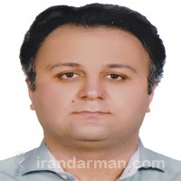 دکتر مسعود محمدی
