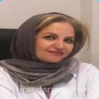 دکتر سمیرا طبیبان