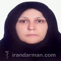 دکتر نصرت قائمی بلهری