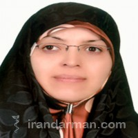 دکتر بنت الهدی کمالی