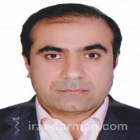 دکتر سیدحسین موسوی