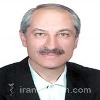 دکتر بهلول اصغری کلیبر