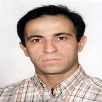 دکتر محسن جوادزاده