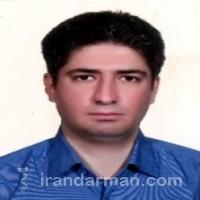 دکتر شهریار جلالیان