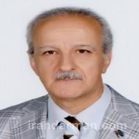 دکتر مجتبی میری