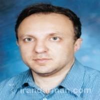 دکتر حسین فخرزاده