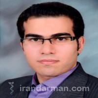 دکتر محمد اشکذری طوسی