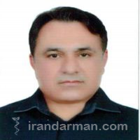 دکتر علی حسن رحمانی