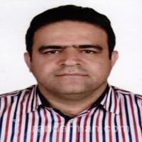 دکتر مصطفی احمدی