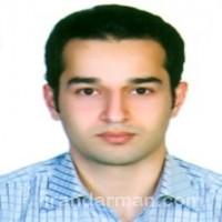 دکتر حسن شکیبا