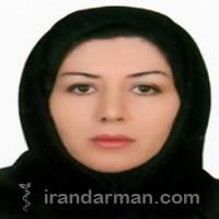 دکتر اکرم ابراهیمی