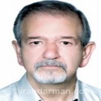 دکتر رحیم عسکریه