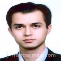 دکتر علیرضا تاجی