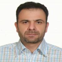 دکتر محمدرضا حاجیان