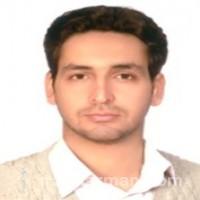 دکتر محمد کاظمی قنبرآبادی