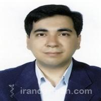 دکتر کیهان صیادپورزنجانی