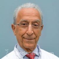 دکتر پروفسور مجید سمیعی