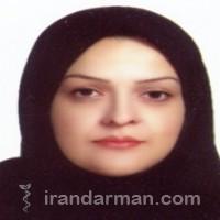 دکتر راما بزرگ مهر