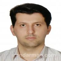 دکتر بهنام حسینی آهنگر
