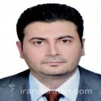دکتر یاسر امیرآبادی